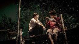 """Le protagoniste de """"Ròm"""" sacré au 18e Festival du film asiatique en Italie"""