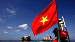 Des experts étrangers soulignent le rôle de la CNUDM pour la paix en Mer Orientale