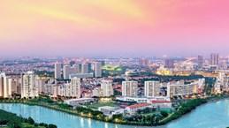 Les entreprises singapouriennes augmentent leurs investissements sur le marché immobilier vietnamien