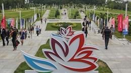 Expert russe : la participation du Vietnam contribuera au succès du 6e Forum économique oriental