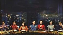 Cinq films projetés lors de la Semaine du film vietnamien en Pologne
