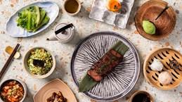 Un restaurant à Hanoï figure dans la liste des meilleurs restaurants d'Asie-Pacifique de CNN Travel