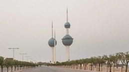 COVID-19 : la protection des citoyens est la priorité absolue de l'ambassade du Vietnam au Koweït