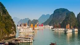 Quang Ninh, Phu Yen et Gia Lai s'efforcent de promouvoir le tourisme