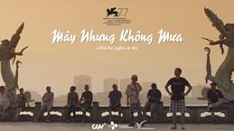 Un court métrage vietnamien en compétition au Festival de Venise 2020