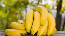 Les Philippines risquent de perdre dans la guerre d'exportation de bananes