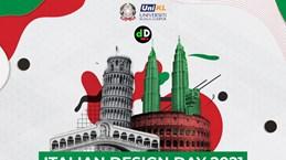 La 5e Journée du design italien au Vietnam se concentre sur la régénération urbaine