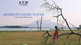 Festival international du film de Busan: deux films vietnamiens nommés pour l'Asian Project Market