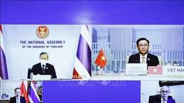 Le Vietnam et la Thaïlande dynamisent leur partenariat stratégique renforcé