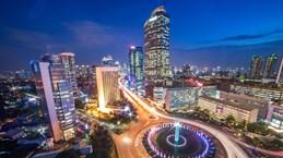 Indonésie : Le développement des ressources humaines accélère la reprise économique