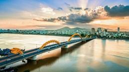 Da Nang prévoit une réouverture au tourisme international à partir de novembre