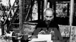 Le 129e anniversaire du Président Ho Chi Minh célébré en Argentine et aux Pays-Bas