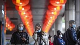 Le ministère des Affaires étrangères avertit du danger du nouveau coronavirus