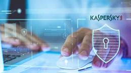Kaspersky prête à partager des solutions de cybersécurité avec le Vietnam