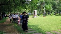 Tuyen Quang vise à faire du tourisme un secteur économique de pointe