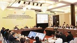 Conseil de sécurité: le débat sous la présidence vietnamienne bien apprécié