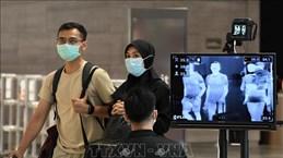 Singapour ouvre aux visiteurs du Vietnam et d'Australie