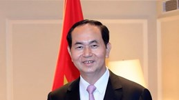 Potentiels de développement des relations Vietnam-Éthiopie