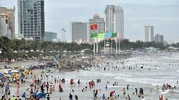Ba Ria-Vung Tau mise sur le tourisme maritime