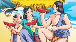 La pastèque, un fruit à l'histoire riche et bourré de bienfaits