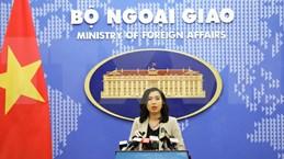 Le 37e sommet de l'ASEAN est prévu mi-novembre