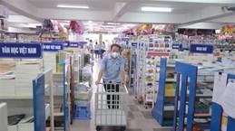 COVID-19 : Da Nang autorise la réouverture de certaines activités