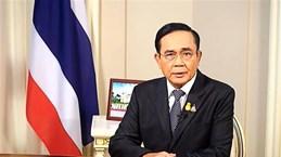 Le PM thaïlandais participera aux 38e et 39e sommets de l'ASEAN