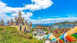 La province de Khanh Hoa se prépare à accueillir des visiteurs à la mi-octobre