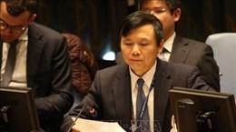 Le Vietnam exhorte les parties au Yémen à reprendre les pourparlers
