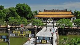 Thua Thiên-Huê: la transformation numérique contribue à l'essor économique