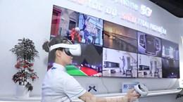 Transformation numérique : la BM soutient des PME du Vietnam
