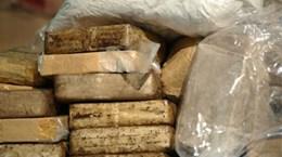 L'ONU et les pays du Mékong coopèrent pour lutter contre les crimes liés à la drogue