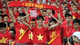 Mondial 2022: 12.000 spectateurs autorisés à assister aux deux prochains matchs au stade de My Dinh