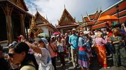 La Thaïlande envisage de nouvelles mesures de promotion du tourisme