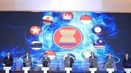 Des sénateurs américains félicitent le Vietnam pour sa présidence de l'ASEAN