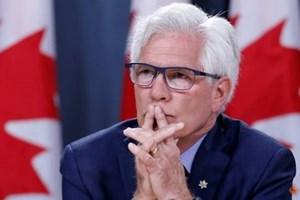 Le Canada veut conclure un accord de libre-échange avec l'ASEAN