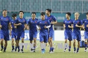 ASIAD 2018 : le Vietnam à la 20e place après dix jours de compétition