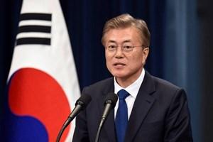 La République de Corée attache de l'importance aux relations avec l'ASEAN