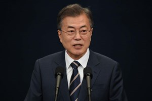 La République de Corée intensifie ses relations avec l'ASEAN