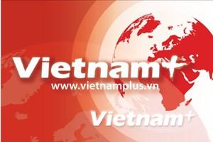 ASIAD 2018 : Le Vietnam au 16e rang sur le classement provisoire par nations