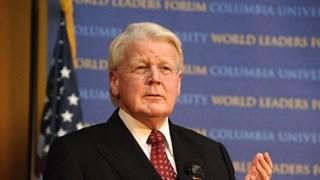 Bientôt la visite du président de l'Islande au Vietnam