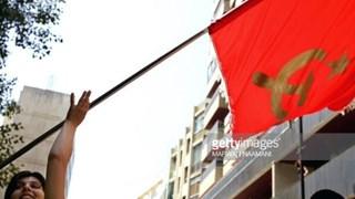 Le Vietnam à la célébration de la fondation du Parti communiste libanais
