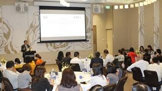 Le Népal présente ses potentiels à des entreprises vietnamiennes