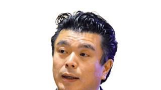 Le groupe japonais Panasonic mène la vague d'investissement au Vietnam