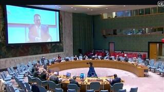 Le Vietnam exhorte les parties  de l'Accord de paix au Centrafrique à respecter leurs engagements