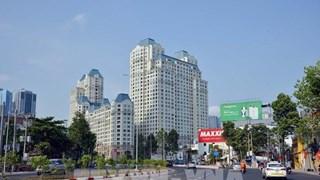 Les entreprises européennes optimistes sur l'environnement d'affaires du Vietnam