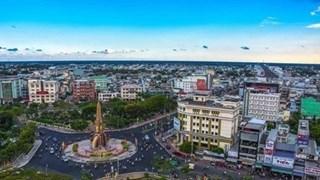Développement touristique de Cà Mau : une belle place sur la carte touristique du Vietnam