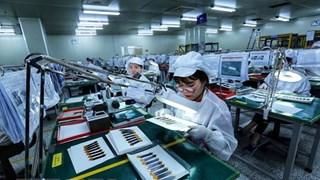 Le Vietnam, une destination potentielle pour les investisseurs britanniques