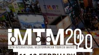 Le Vietnam au 25e Salon international du tourisme méditerranéen en Israël