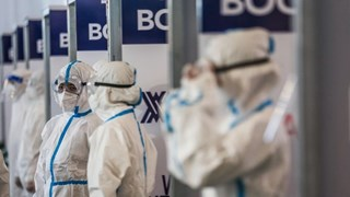 COVID-19 :les Philippines et l'Indonésie confirment des milliers de nouveaux cas de COVID-19